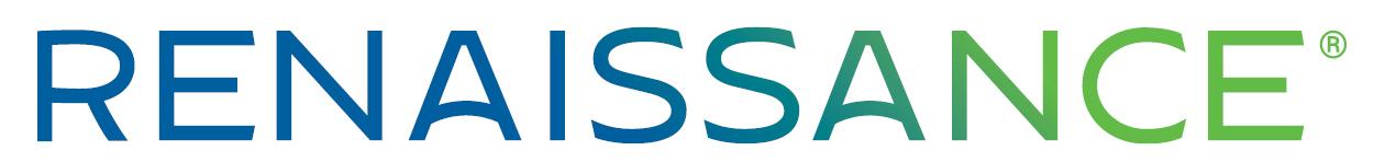 Image result for renaissance learning logo